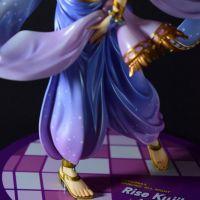 Persona-4-Dancing-All-Night-Rise-Kujikawa-Arabian-Armor-Aquamarine-07