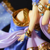 Persona-4-Dancing-All-Night-Rise-Kujikawa-Arabian-Armor-Aquamarine-14