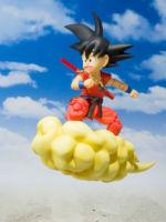 SHFiguarts-Dragon-Ball-Kid-Goku-Official-Photos-02