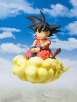 SHFiguarts-Dragon-Ball-Kid-Goku-Official-Photos-03