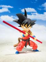SHFiguarts-Dragon-Ball-Kid-Goku-Official-Photos-04