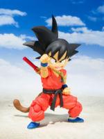 SHFiguarts-Dragon-Ball-Kid-Goku-Official-Photos-05