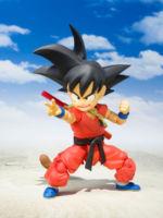 SHFiguarts-Dragon-Ball-Kid-Goku-Official-Photos-06