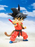 SHFiguarts-Dragon-Ball-Kid-Goku-Official-Photos-07
