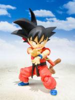SHFiguarts-Dragon-Ball-Kid-Goku-Official-Photos-08