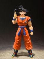 SHFiguarts-Dragon-Ball-Z-Goku-Official-Photos-01