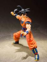 SHFiguarts-Dragon-Ball-Z-Goku-Official-Photos-03