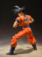 SHFiguarts-Dragon-Ball-Z-Goku-Official-Photos-04