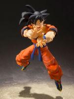 SHFiguarts-Dragon-Ball-Z-Goku-Official-Photos-05