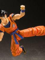 SHFiguarts-Dragon-Ball-Z-Goku-Official-Photos-06