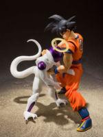 SHFiguarts-Dragon-Ball-Z-Goku-Official-Photos-07