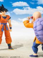 SHFiguarts-Dragon-Ball-Z-Goku-Official-Photos-08