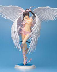 Shining-Ark-Sakuya-Mode-Seraphim-Official-Photos-01