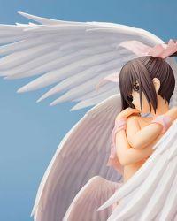 Shining-Ark-Sakuya-Mode-Seraphim-Official-Photos-09