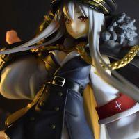 Girls-Frontline-Mauser-Kar98K-Hobbymax-04