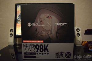 Girls-Frontline-Mauser-Kar98K-Hobbymax-Packaging-01