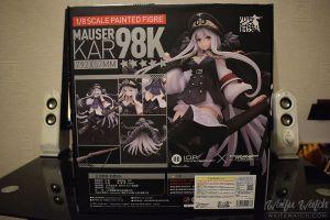 Girls-Frontline-Mauser-Kar98K-Hobbymax-Packaging-03