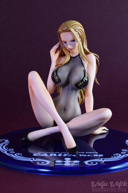 Kalifa-One-Piece-Excellent-Model-Portrait-Of-Pirates-Ver-BB-01