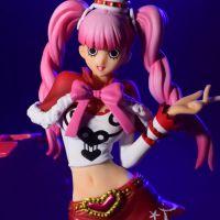 Perona-One-Piece-Figuarts-ZERO-Bandai-01