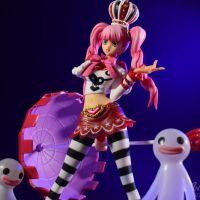Perona-One-Piece-Figuarts-ZERO-Bandai-11