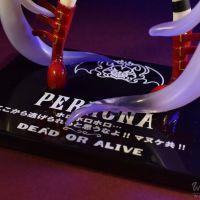 Perona-One-Piece-Figuarts-ZERO-Bandai-13