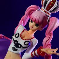 Perona-One-Piece-Figuarts-ZERO-Bandai-21