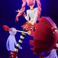 Perona-One-Piece-Figuarts-ZERO-Bandai-28