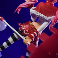 Perona-One-Piece-Figuarts-ZERO-Bandai-30