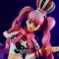 Perona-One-Piece-Figuarts-ZERO-Bandai-38