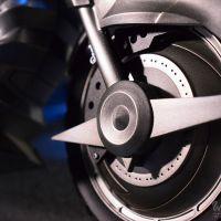 Saber-Fate-Zero-Motored-Cuirassier-Good-Smile-Company-05