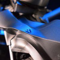 Saber-Fate-Zero-Motored-Cuirassier-Good-Smile-Company-08