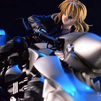Saber-Fate-Zero-Motored-Cuirassier-Good-Smile-Company-11