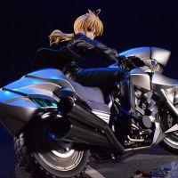 Saber-Fate-Zero-Motored-Cuirassier-Good-Smile-Company-14