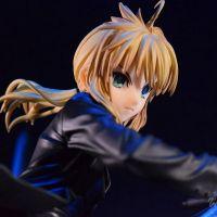 Saber-Fate-Zero-Motored-Cuirassier-Good-Smile-Company-17