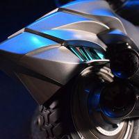 Saber-Fate-Zero-Motored-Cuirassier-Good-Smile-Company-20