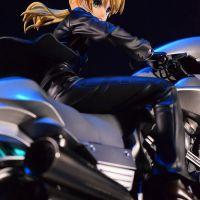 Saber-Fate-Zero-Motored-Cuirassier-Good-Smile-Company-24