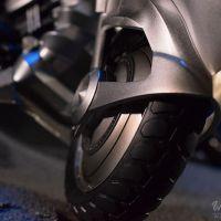 Saber-Fate-Zero-Motored-Cuirassier-Good-Smile-Company-32