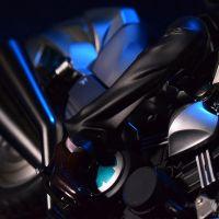 Saber-Fate-Zero-Motored-Cuirassier-Good-Smile-Company-33