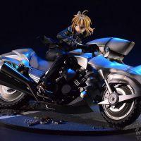 Saber-Fate-Zero-Motored-Cuirassier-Good-Smile-Company-35