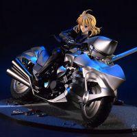 Saber-Fate-Zero-Motored-Cuirassier-Good-Smile-Company-36