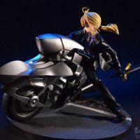 Saber-Fate-Zero-Motored-Cuirassier-Good-Smile-Company-38