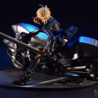 Saber-Fate-Zero-Motored-Cuirassier-Good-Smile-Company-40