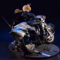Saber-Fate-Zero-Motored-Cuirassier-Good-Smile-Company-43