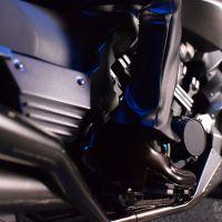 Saber-Fate-Zero-Motored-Cuirassier-Good-Smile-Company-46
