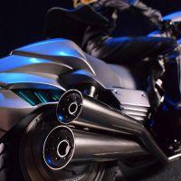 Saber-Fate-Zero-Motored-Cuirassier-Good-Smile-Company-47