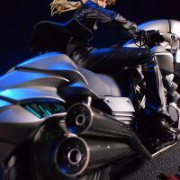 Saber-Fate-Zero-Motored-Cuirassier-Good-Smile-Company-48