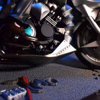 Saber-Fate-Zero-Motored-Cuirassier-Good-Smile-Company-49