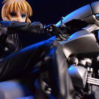 Saber-Fate-Zero-Motored-Cuirassier-Good-Smile-Company-51
