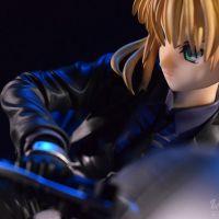 Saber-Fate-Zero-Motored-Cuirassier-Good-Smile-Company-56