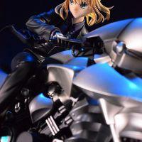 Saber-Fate-Zero-Motored-Cuirassier-Good-Smile-Company-60